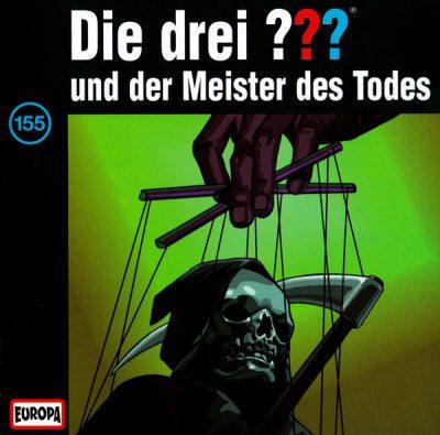 drei_fragezeichen_meister_des_todes_155