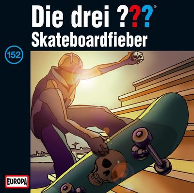 drei_fragezeichen_skateboardfieber_152