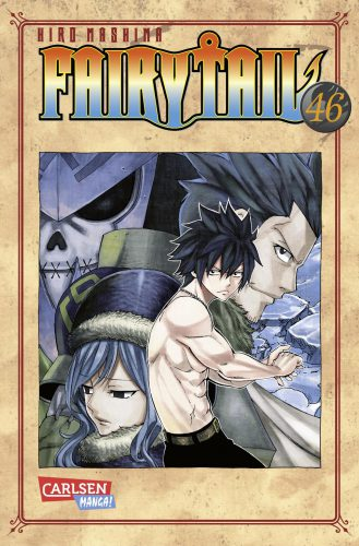 fairy_tail_46
