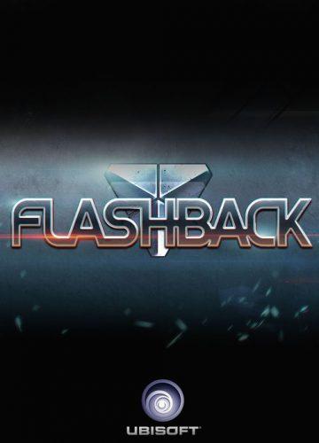 flashback-0005