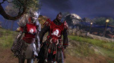 guild_wars_2-0006