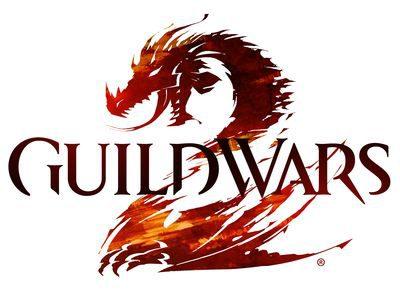 guild_wars_2-0009