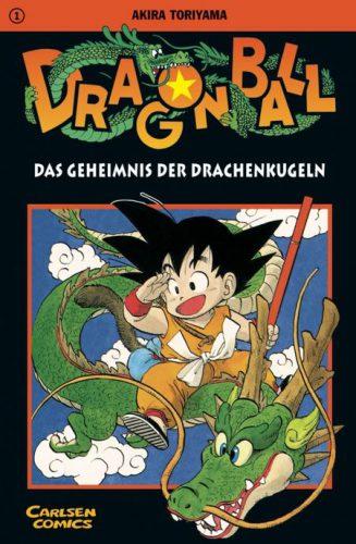 dragonball_1