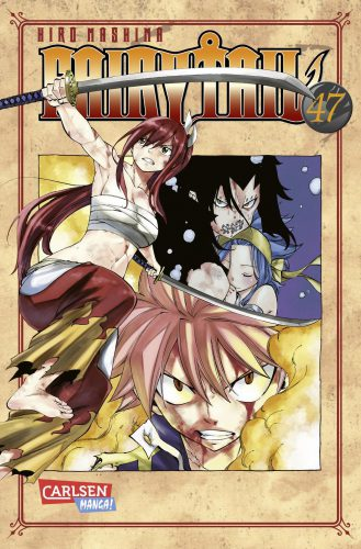 fairy_tail_47