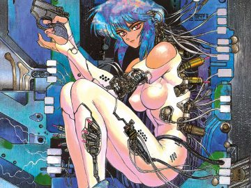 U_9380_1A_EMA_THE_GHOST_IN_THE_SHELL_01.IND8