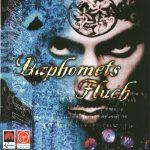 baphomets_fluch-0002