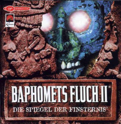 baphomets_fluch_2_remasterd-0001