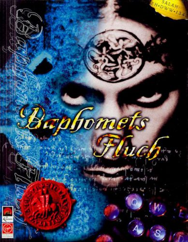 baphomets_fluch_retrospektive-0003