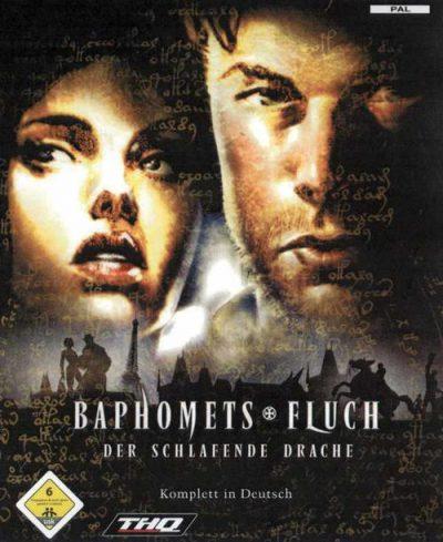 baphomets_fluch_retrospektive-0005