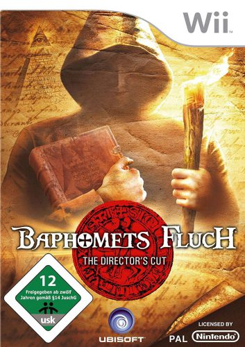 baphomets_fluch_wii
