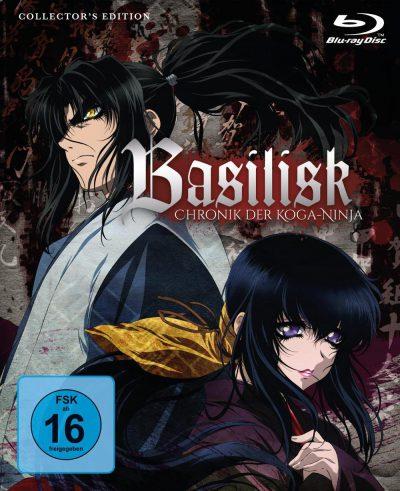 basilisk-0001
