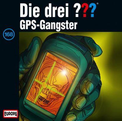 drei_fragezeichen_168_gps_gangster