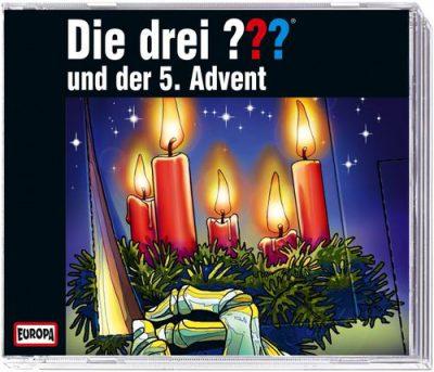 drei_fragezeichen_5_advent