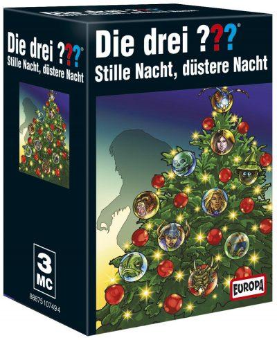 drei_fragezeichen_stille_nacht_duestere_nacht-box
