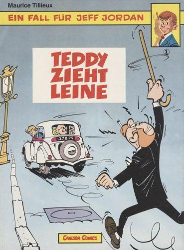 jeff_jordan_1_teddy_zieht_leine