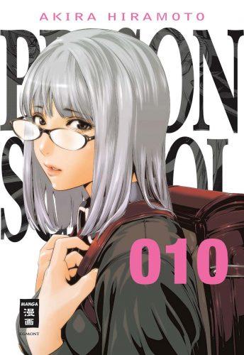U_9254_1A_EMA_PRISON_SCHOOL_10.IND8