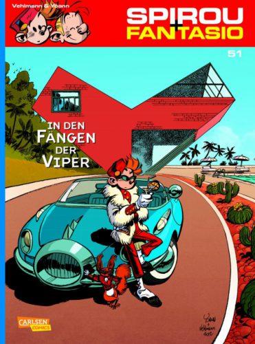 spirou_fantasio_51_faengen_der_viper