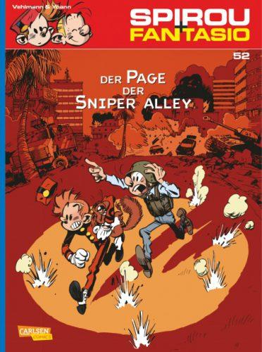spirou_und_fantasio_52_page_der_sniper_alley
