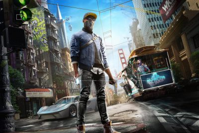 watch_dogs_2_int-0003