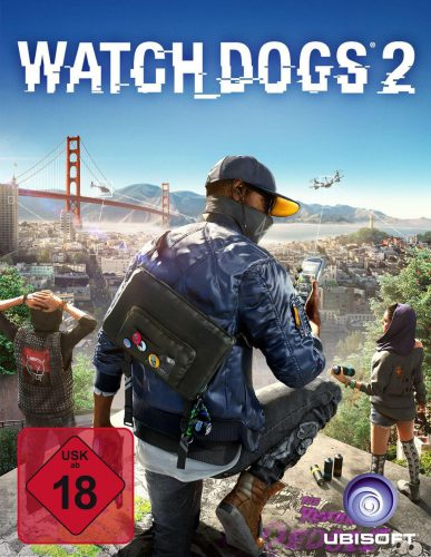 watch_dogs_2_int-0004